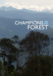 Champions of the Forest